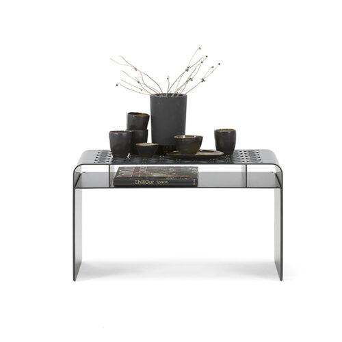 Edward Van Vliet Bijzettafel.Design On Stock Koyo Bijzettafel